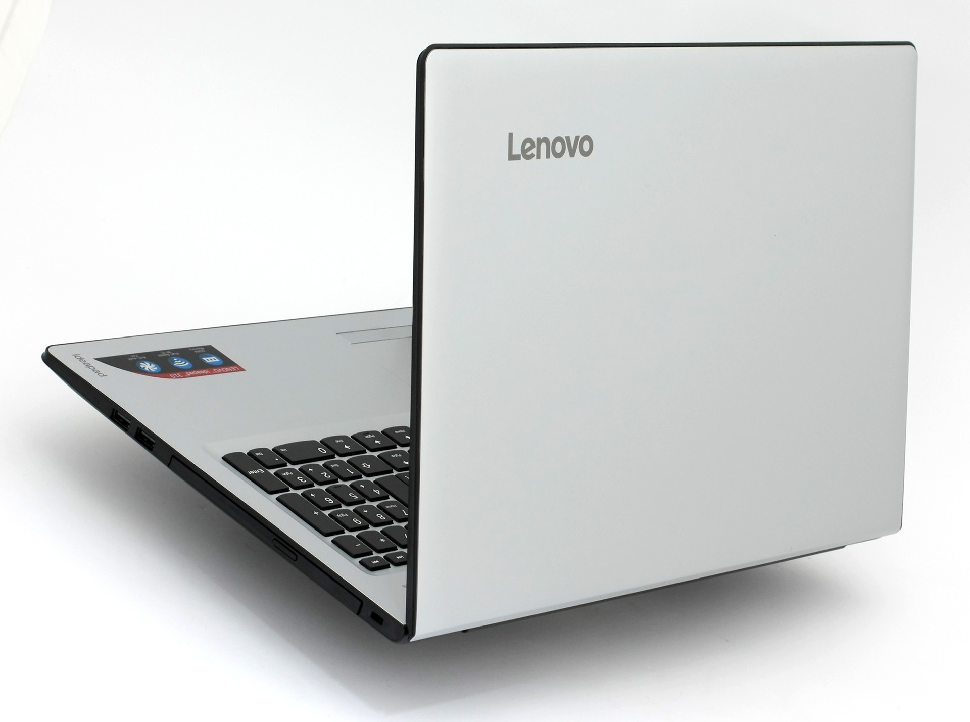 pad 310 Lenovo ideapad 310-15isk drivers support to windows 7 32 bit 64bit windows 81 64bit windows 10 64bit : lenovo ideapad 310-15isk – 80sm017smh drivers, lenovo ideapad 310 drivers 2359.