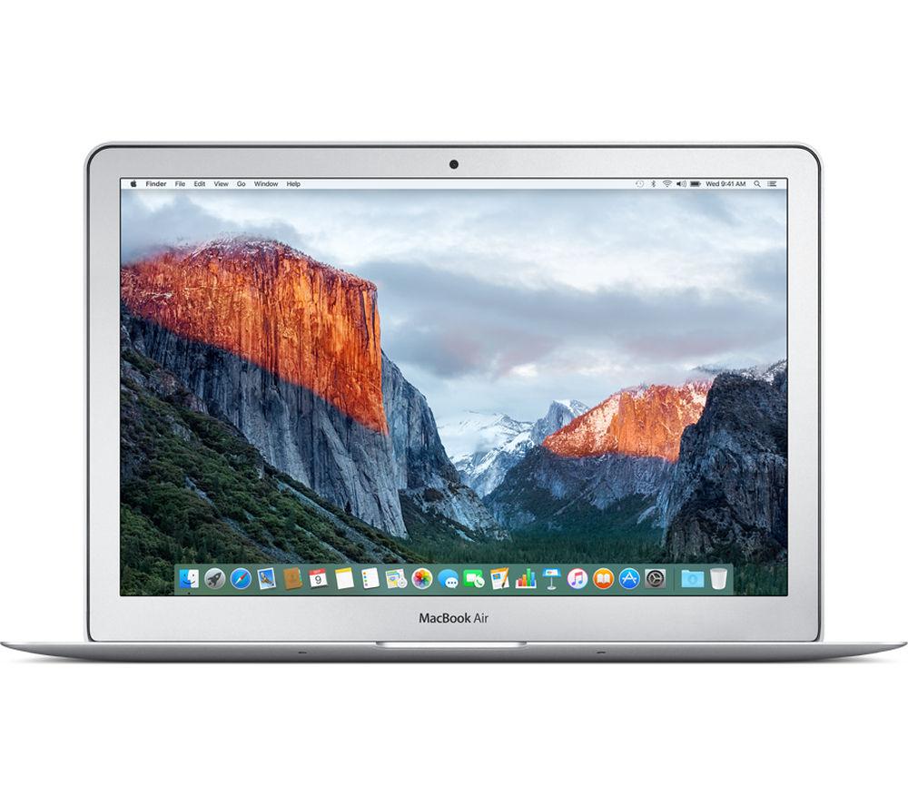 A1466 MacBook Air 13                                        a705fn