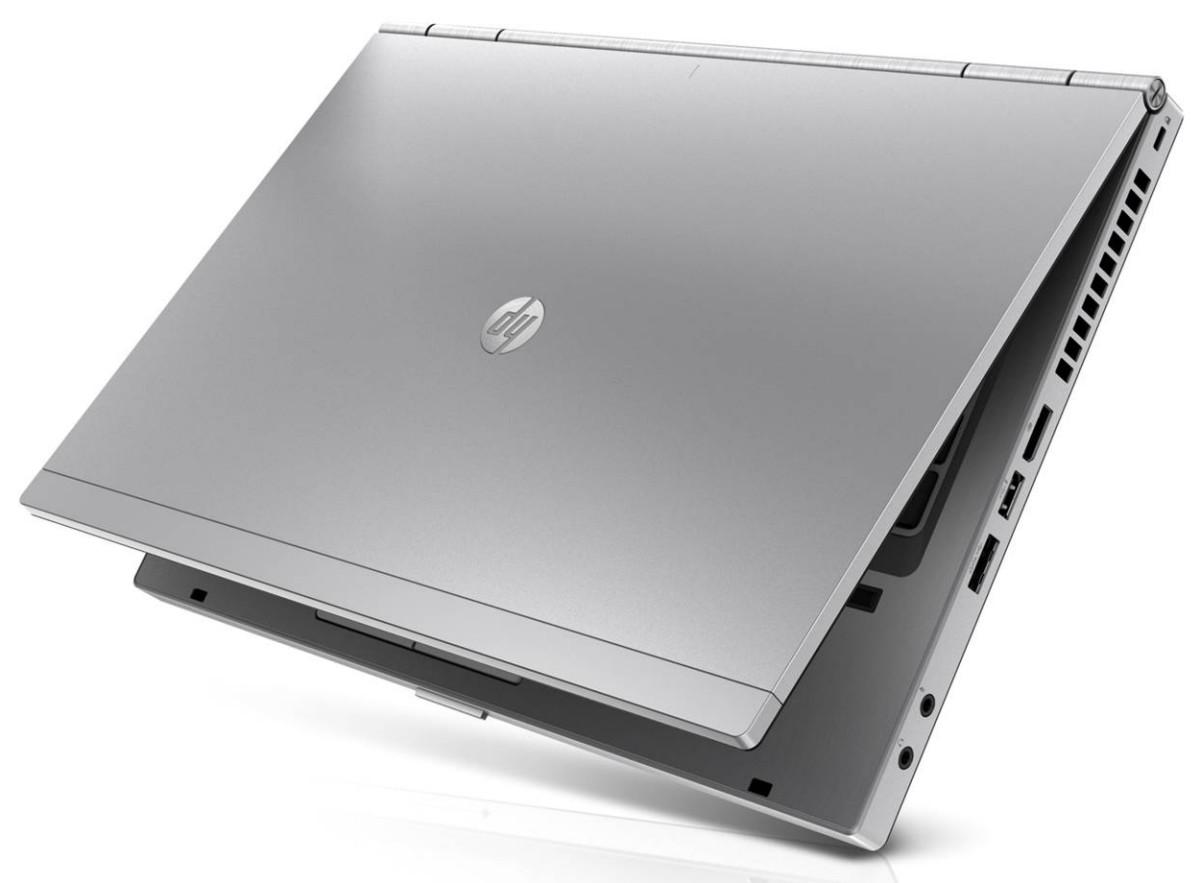 hp elitebook 2570p specification pdf
