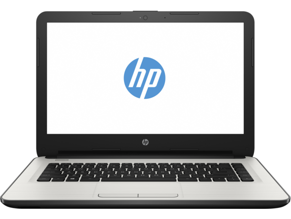 HP 14-AM040NA