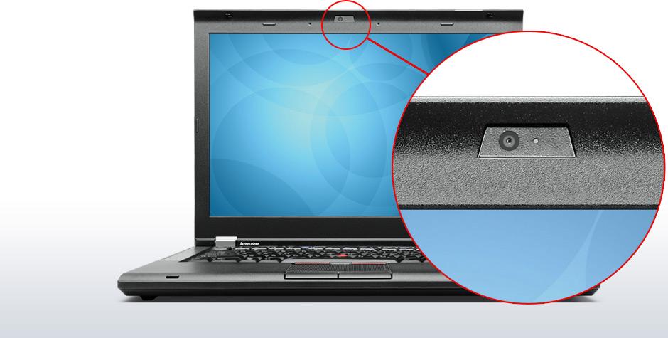Image result for lenovo camera laptop