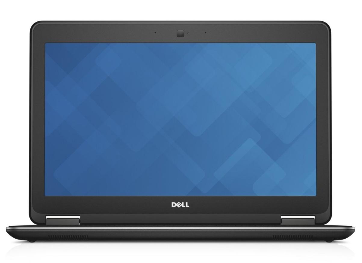 Dell Latitude E7240