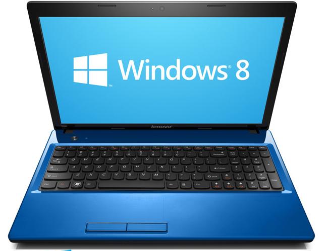 lenovo g580 keyboard driver for windows 8