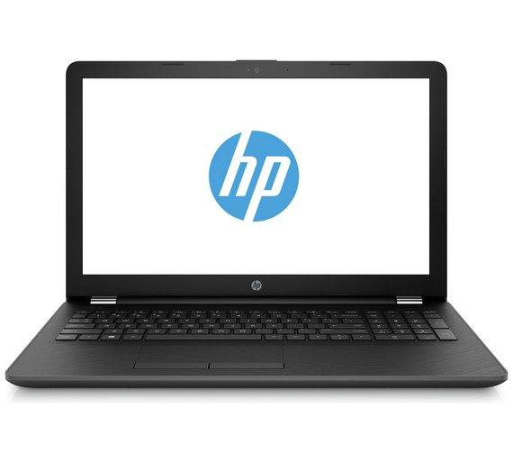 HP 15-bw029na