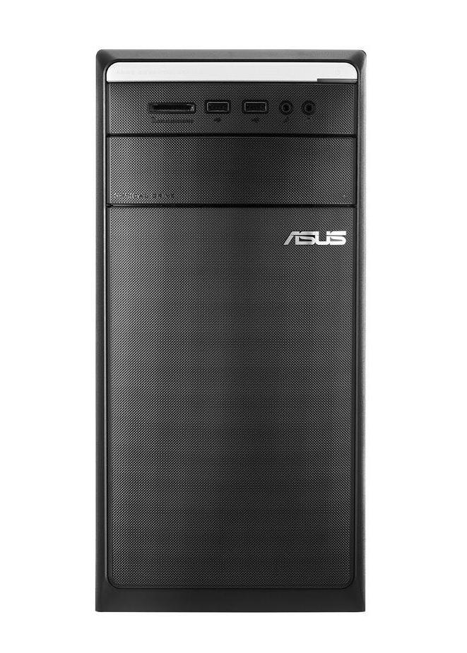 Asus M11BB