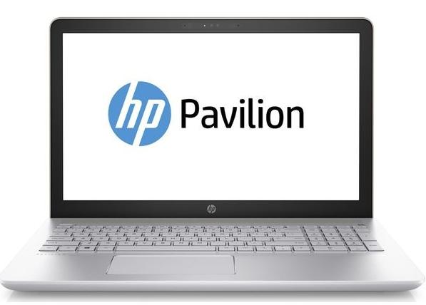 HP 15-cd059sa