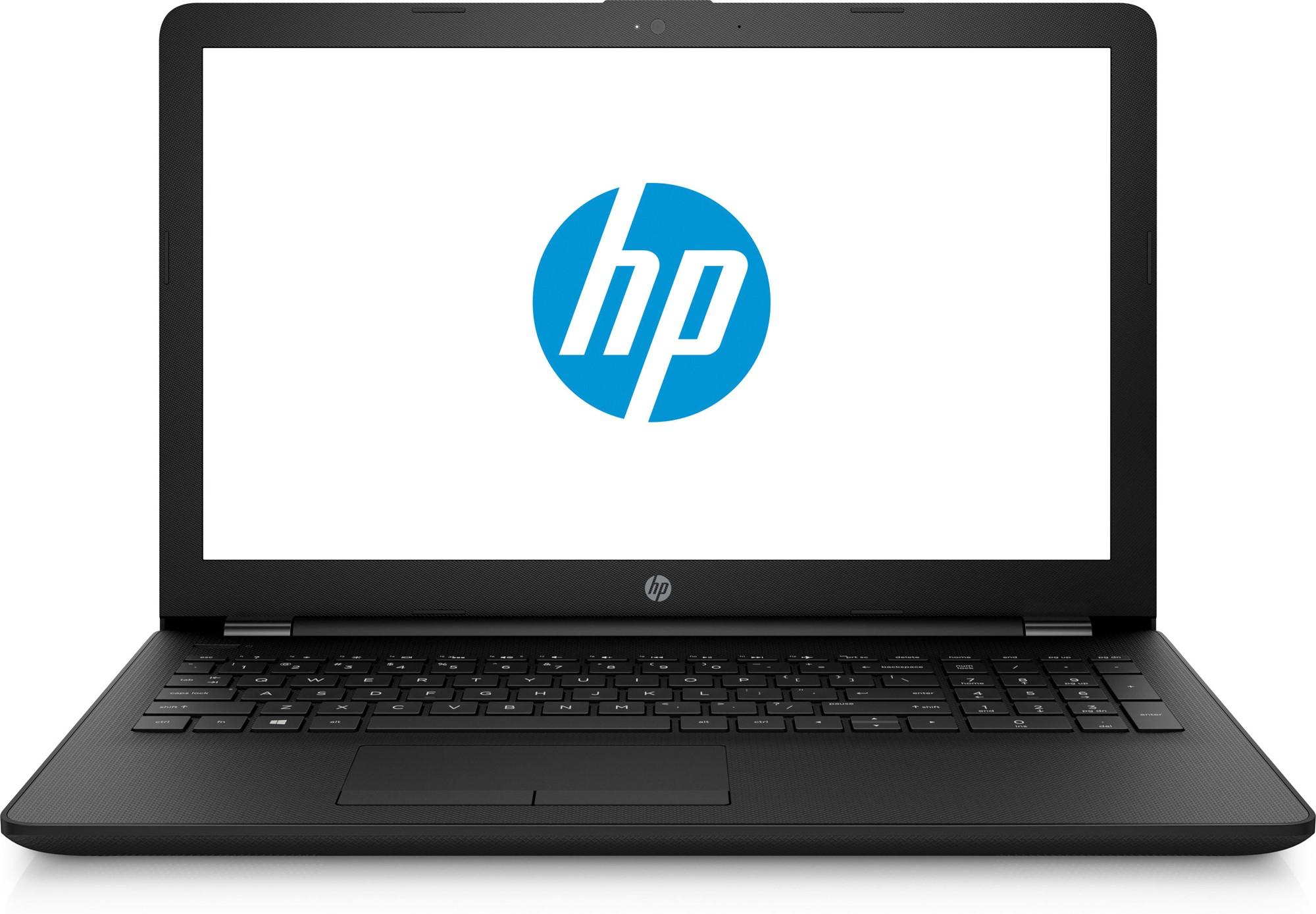 HP 15-bw060sa