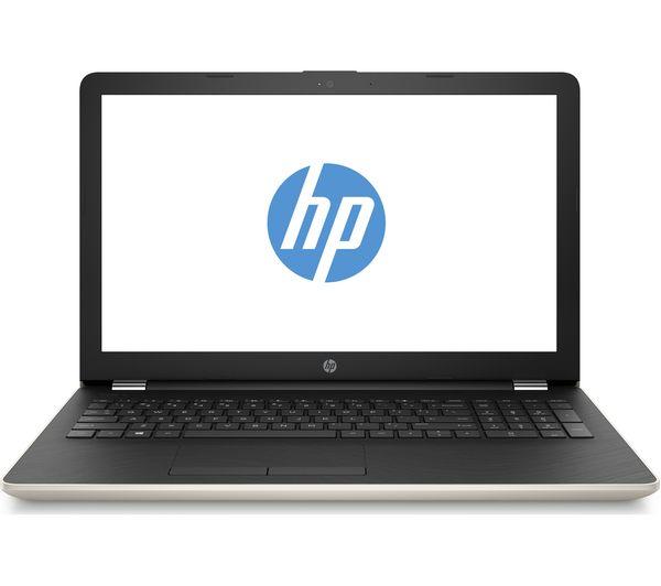 HP 15-bw067na
