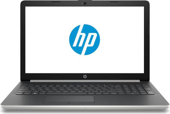 HP 15-da0600sa