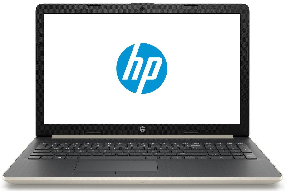 HP 15-db0997na