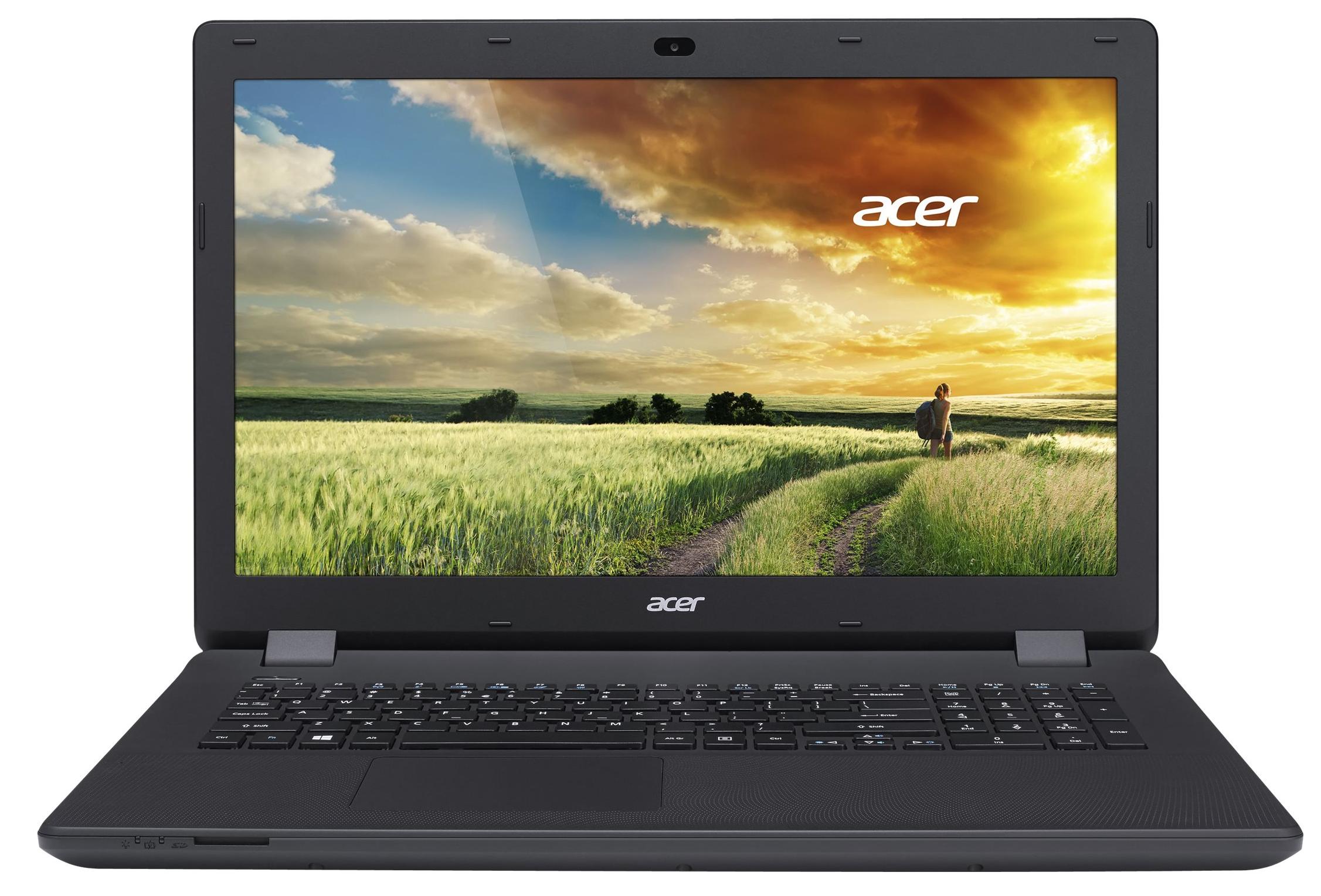Acer ES1-711