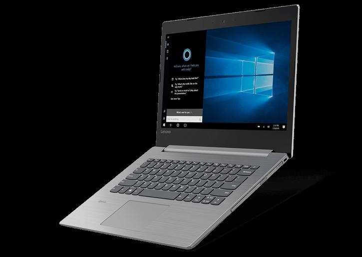 Lenovo Ideapad 320 | Laptop Station