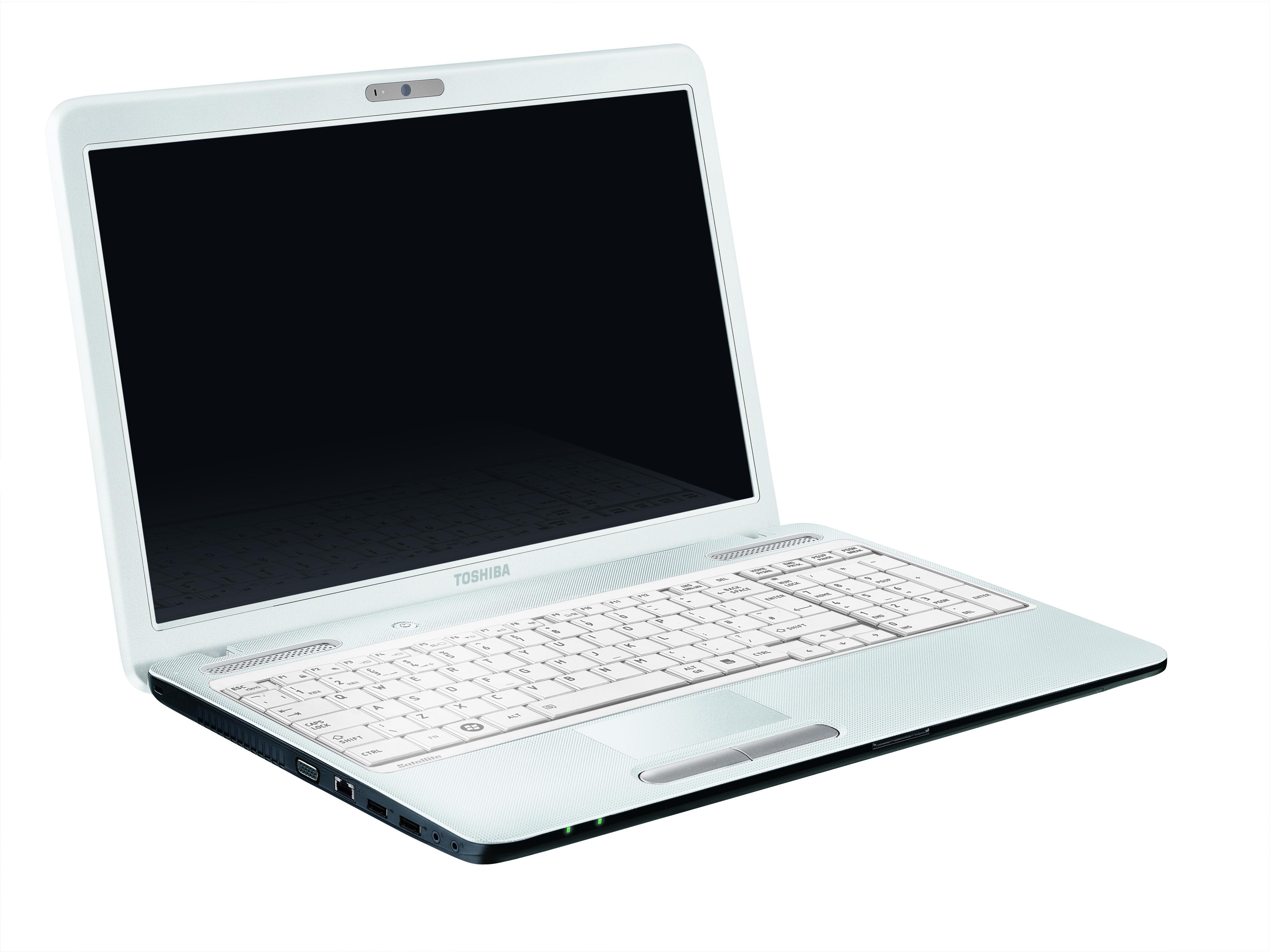 Toshiba Satellite C660D | Laptop Station