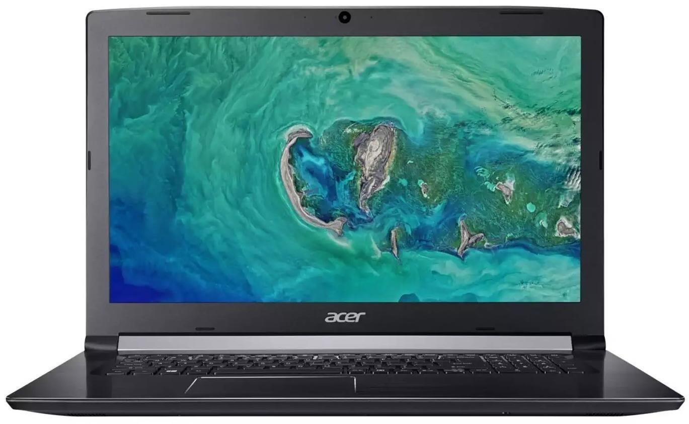 Acer A517-51