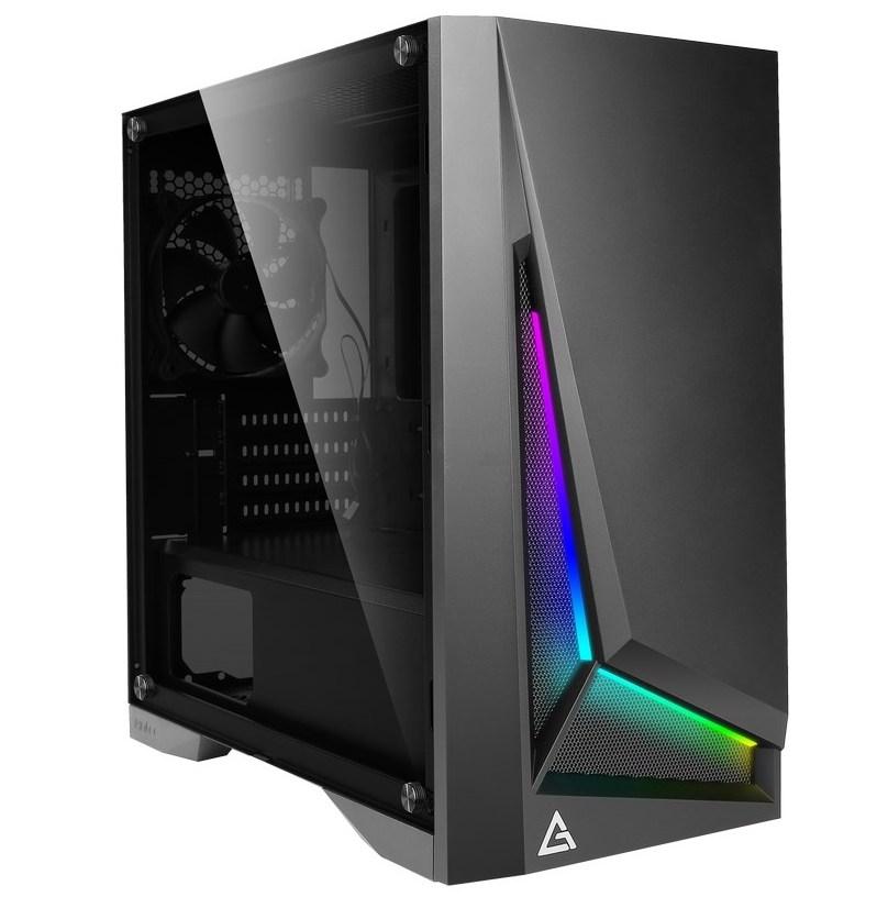 Phoenix Gaming PC