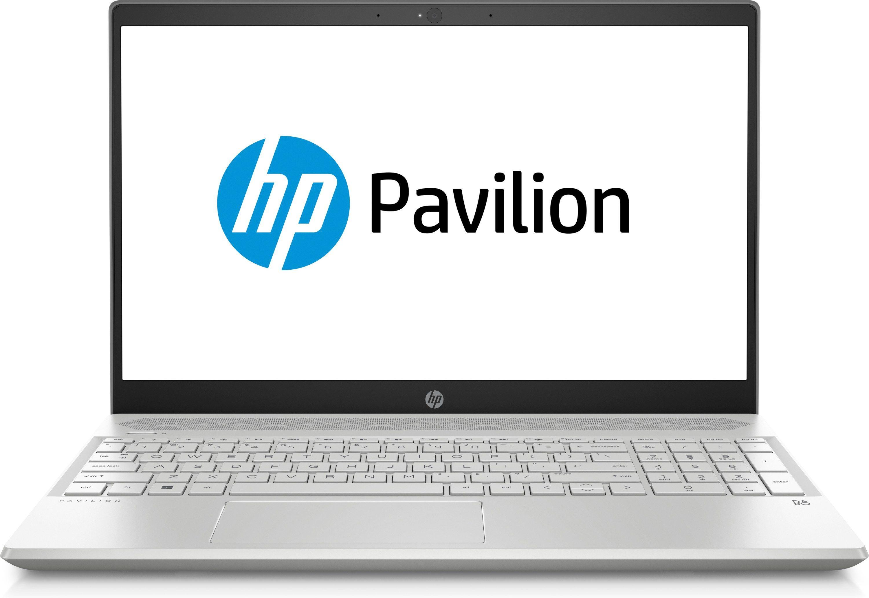 HP 15-cw0598sa (16GB)