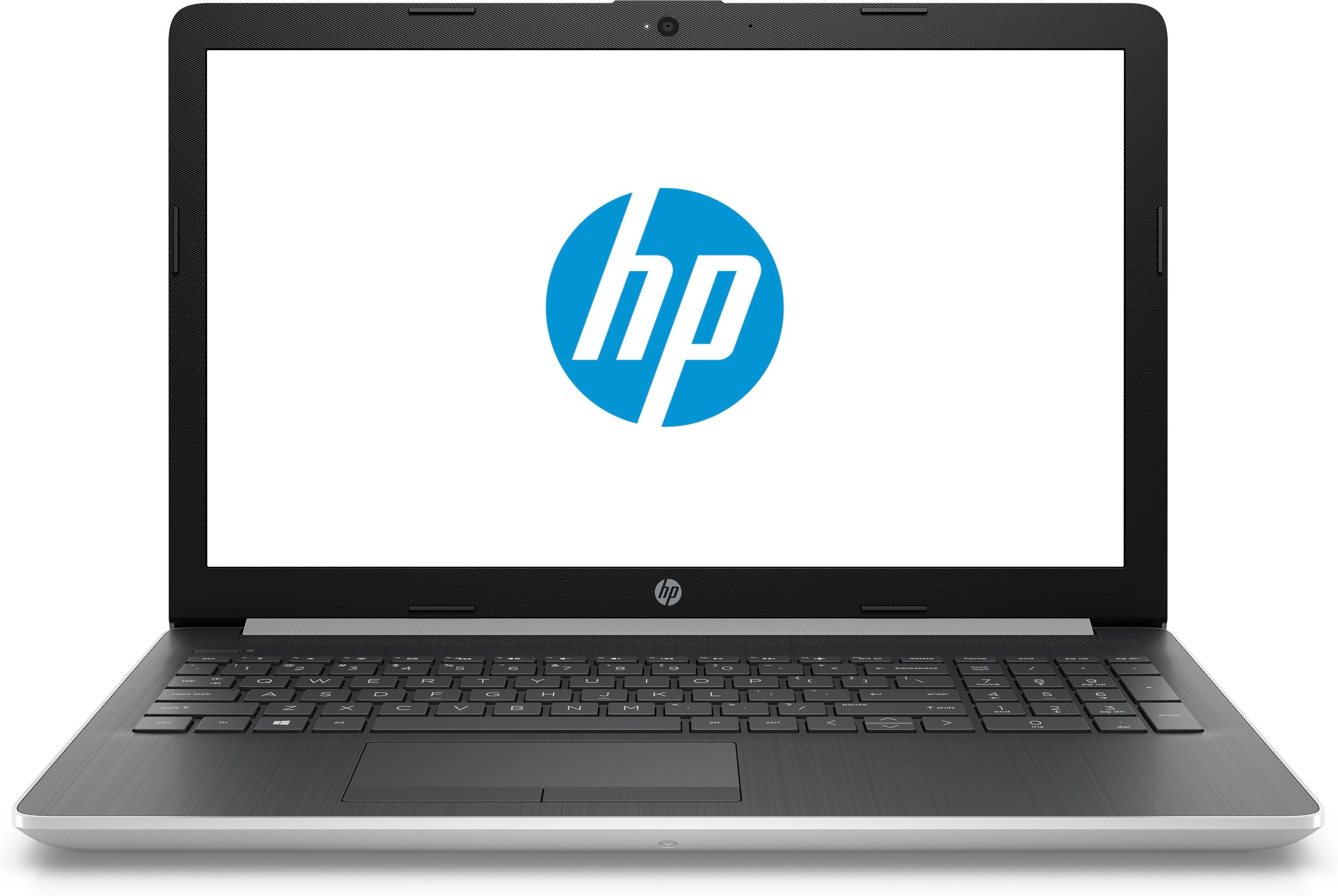 HP 15-db0028na