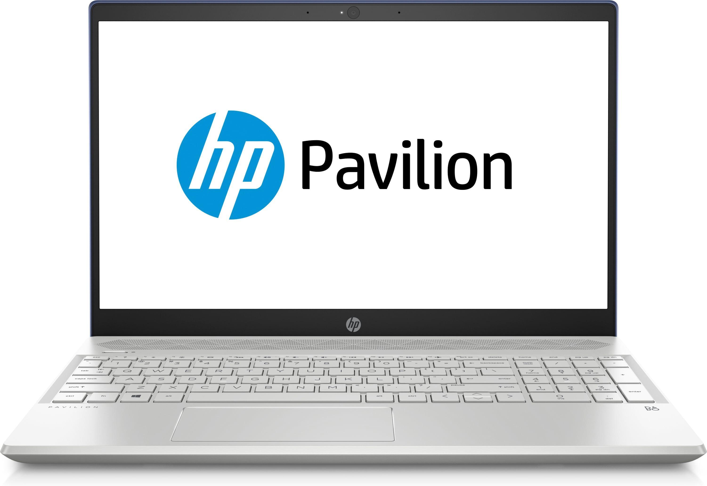 HP 15-cw0509sa