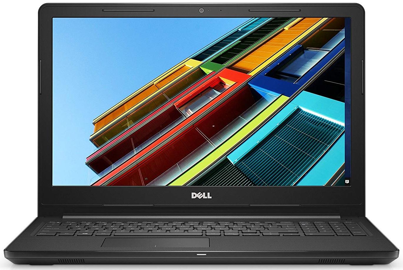 Dell Inspiron 15-3000