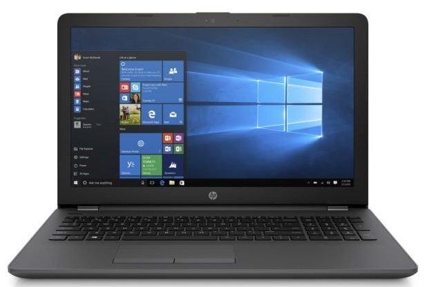 HP 250 G7 (New)