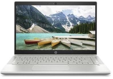HP 14-ce0510na
