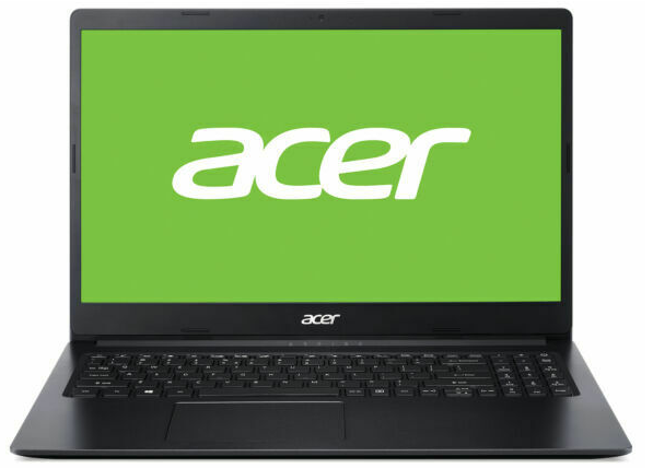 Acer A315-22