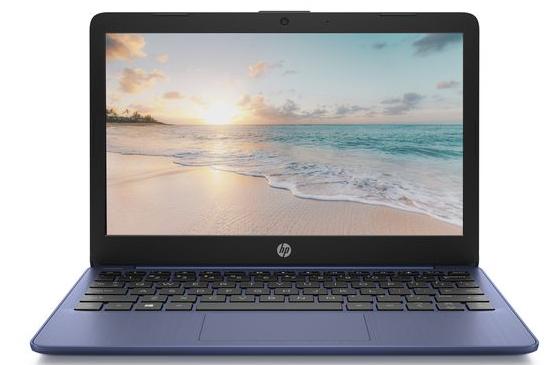 HP 11-ak0501sa