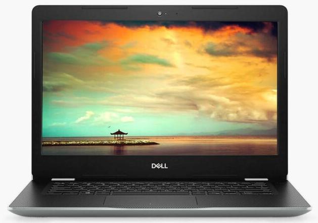 Dell Inspiron 14-3493