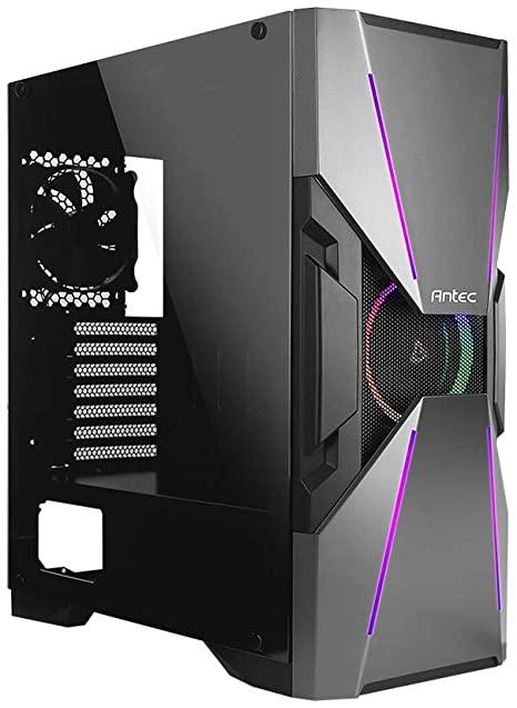 Avenger Gaming PC