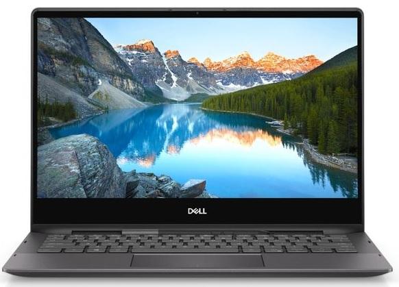 Dell Inspiron 13-7391