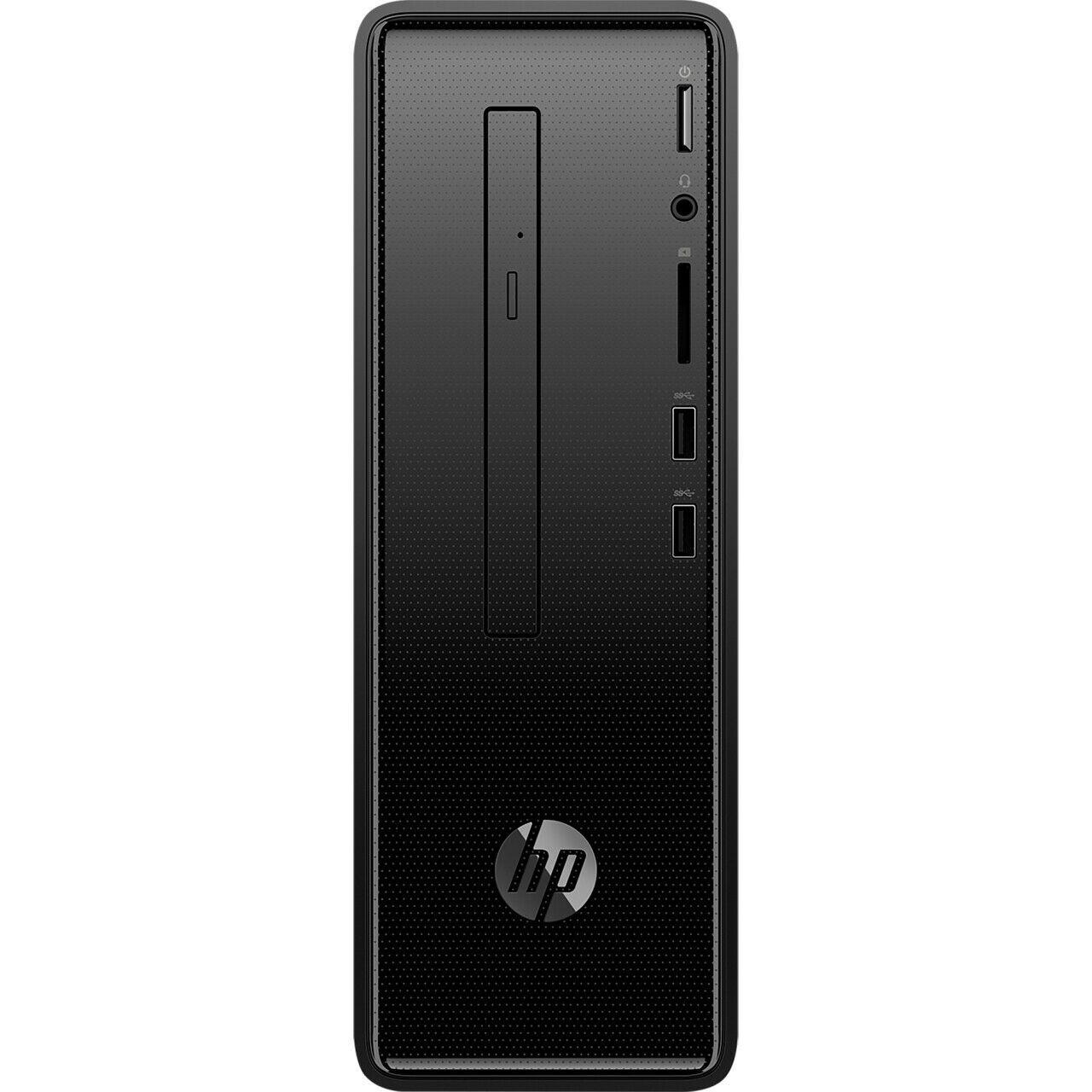 HP 290-a0004na