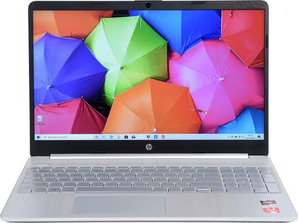 HP 15s-eq0019na