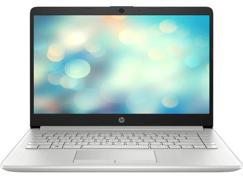 HP 14s-dq0003na