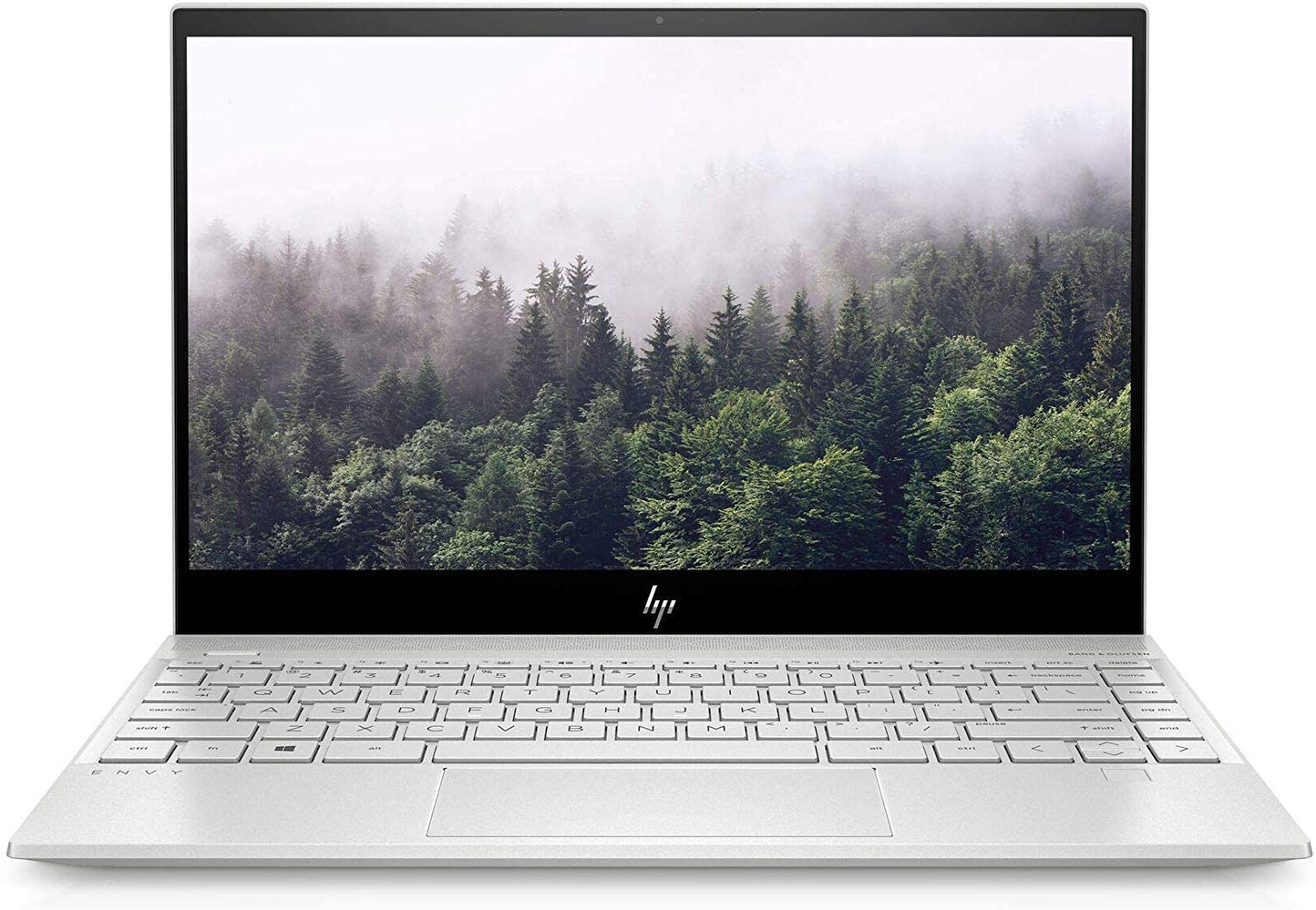 HP Envy 13-aq1008na