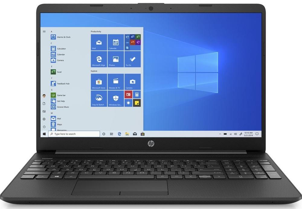 HP 15-gw0502sa
