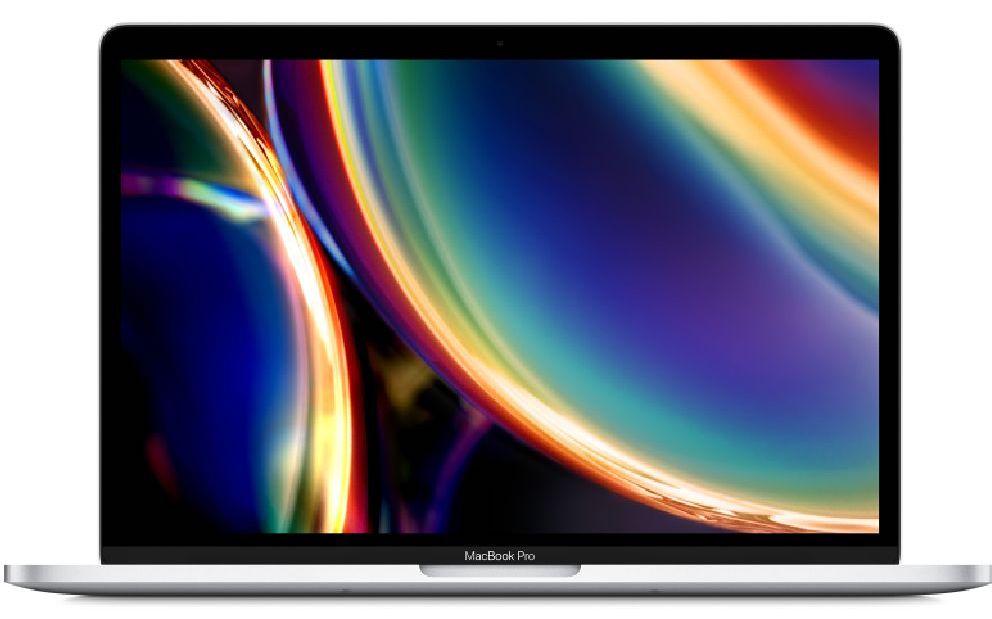 A2289 Macbook Pro 13