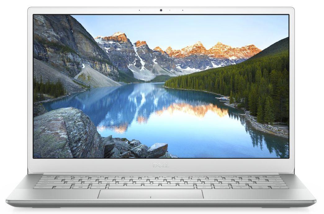 Dell Inspiron 13-5391