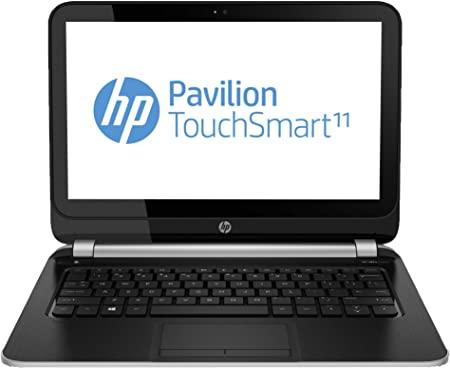HP Touch 11-e002sa