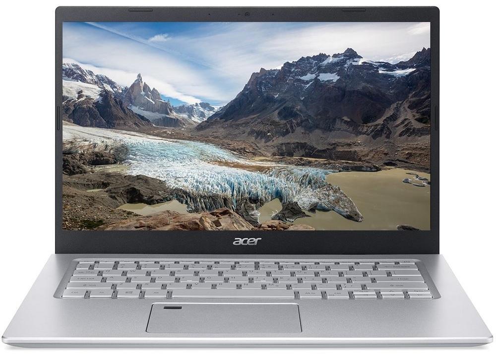 Acer A514-54