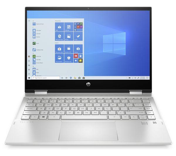 HP 14-dw0520na