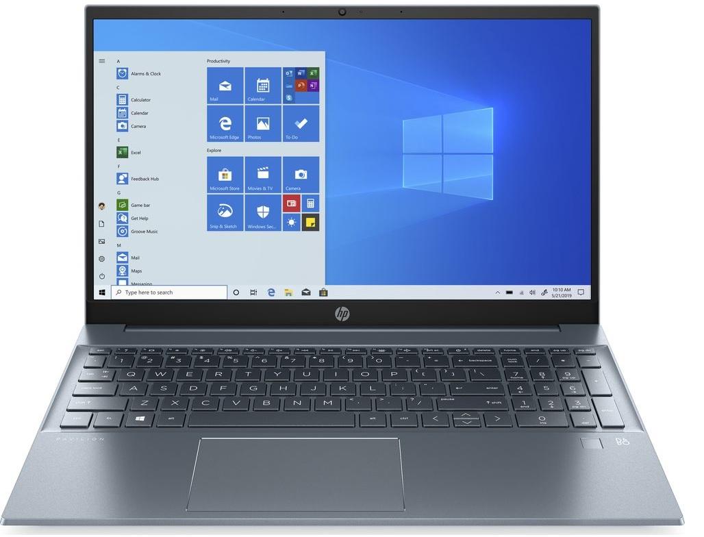 HP 15-eh0525sa