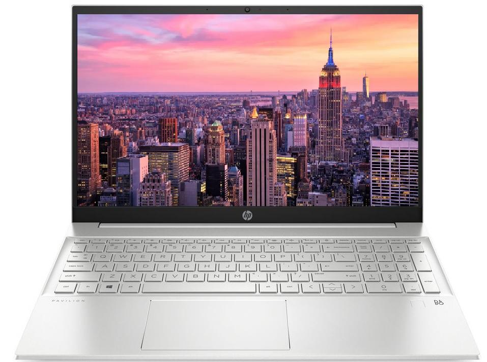 HP 15-eg0041na