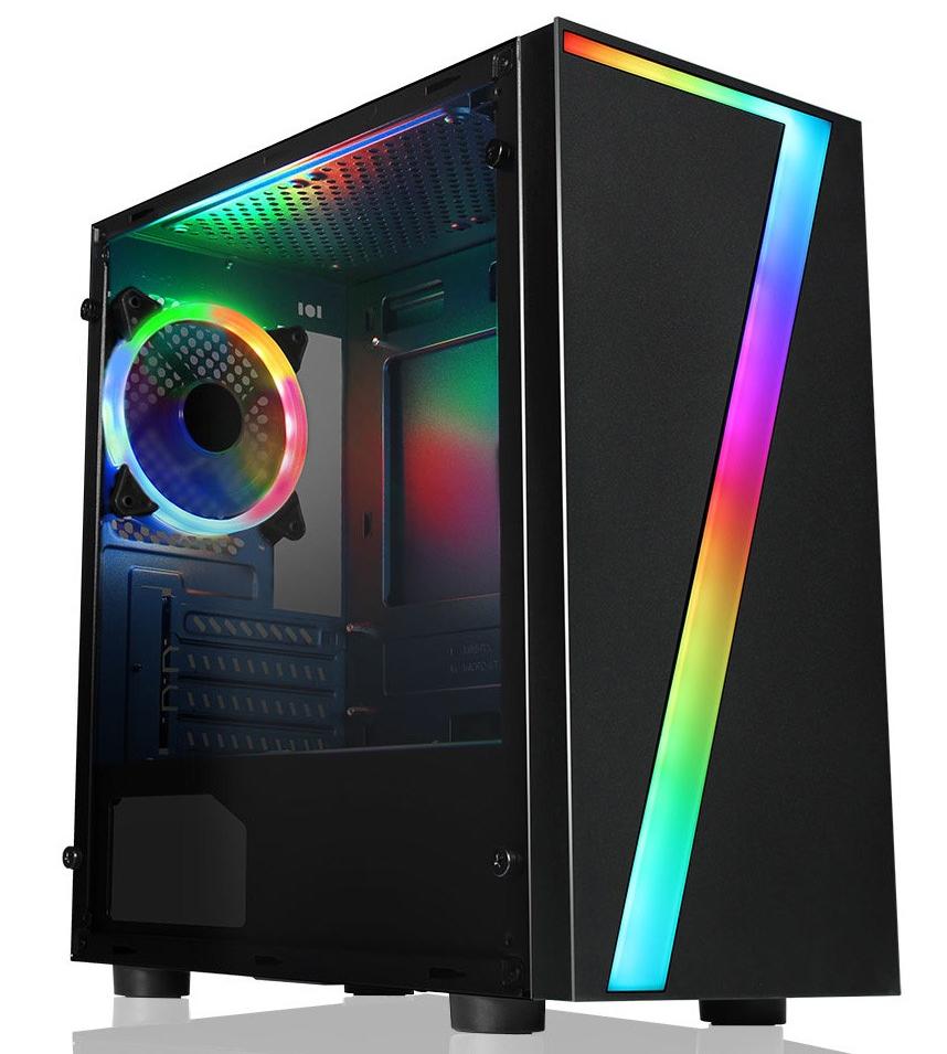 Vega Gaming PC