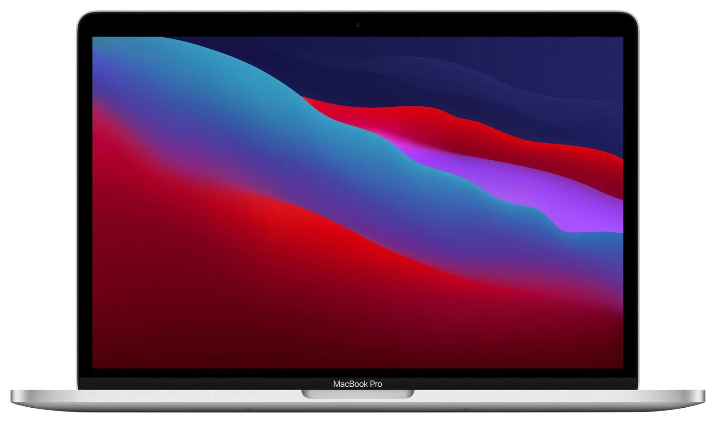 A2338 MacBook Pro 13