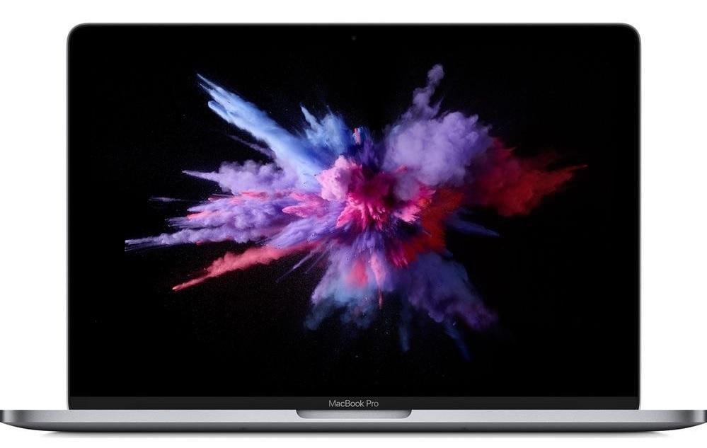 A2159 Macbook Pro 13